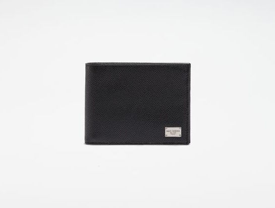 Dauphineレザー製 財布