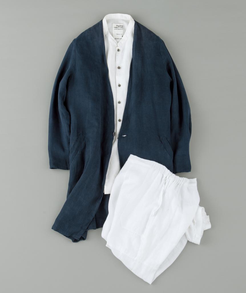 AUGUSTE-PRESENTATION-PajamaLook
