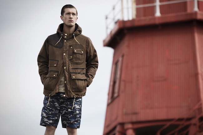 Barbour-White-Mountaineering