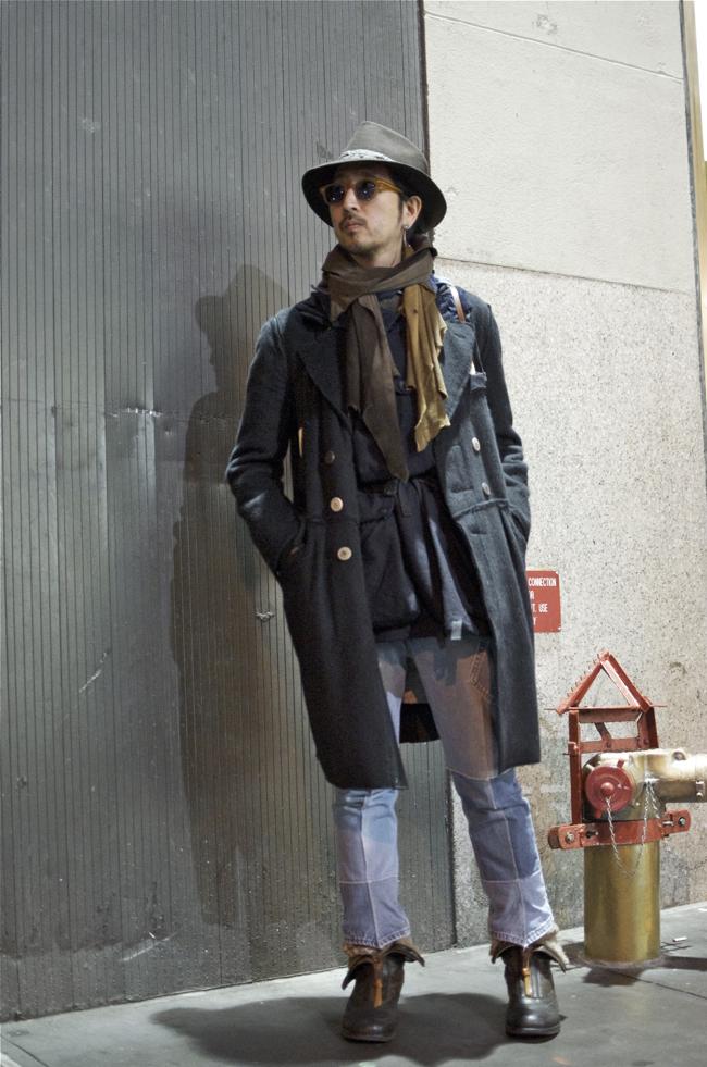 Takahiro-Miyashita-West38th-St-An-Unknown-Quantity-Street-Style-Blog