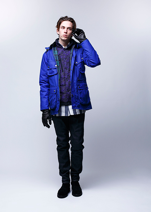 WhiteMountaineering_2014aw_24