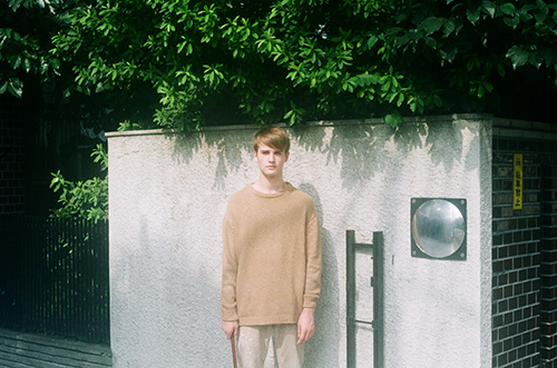 crepuscule_2015aw_16ss
