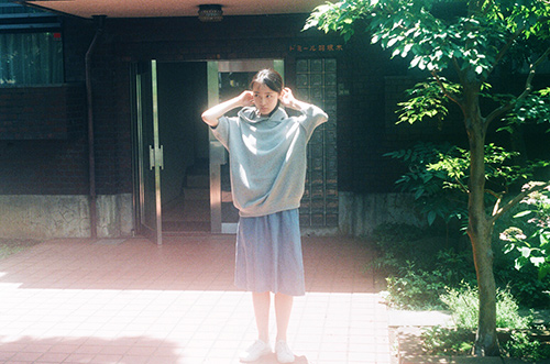 crepuscule_2015aw_16ss パーカー