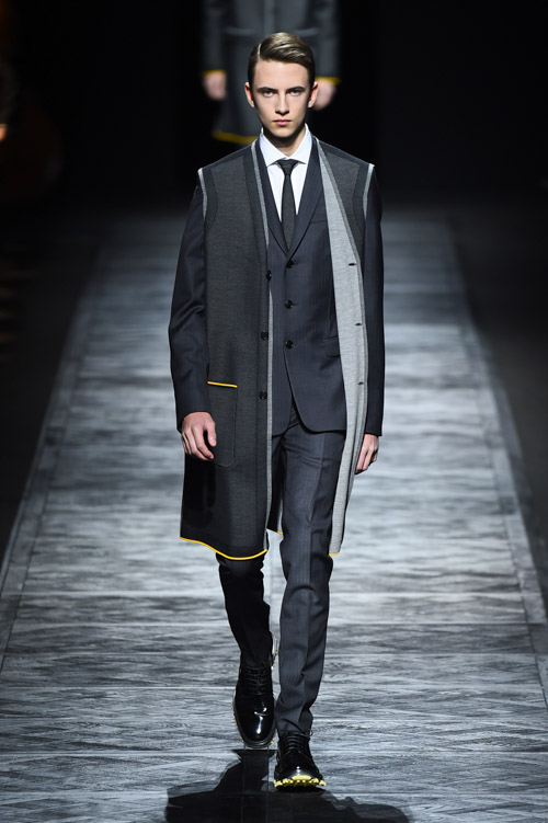 diorhomme_15aw_70