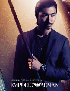 002-emporio-armani-aw-11-12-maki-daisuke