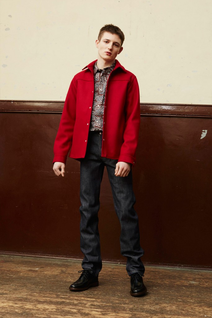 APC-2016-Fall-Winter-Mens-Collection-Look-Book-019