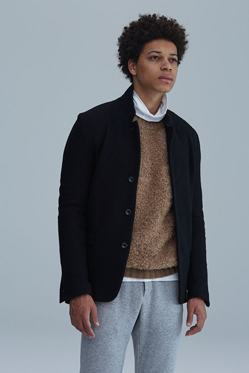 ATTACHMENT_2015aw_23