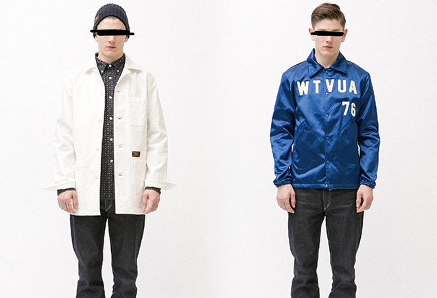 Wtaps-Fall-Winter-2014-Collection-Lookbook-Preview-01