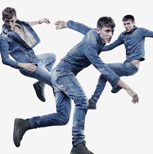 diesel_jogg_jeans
