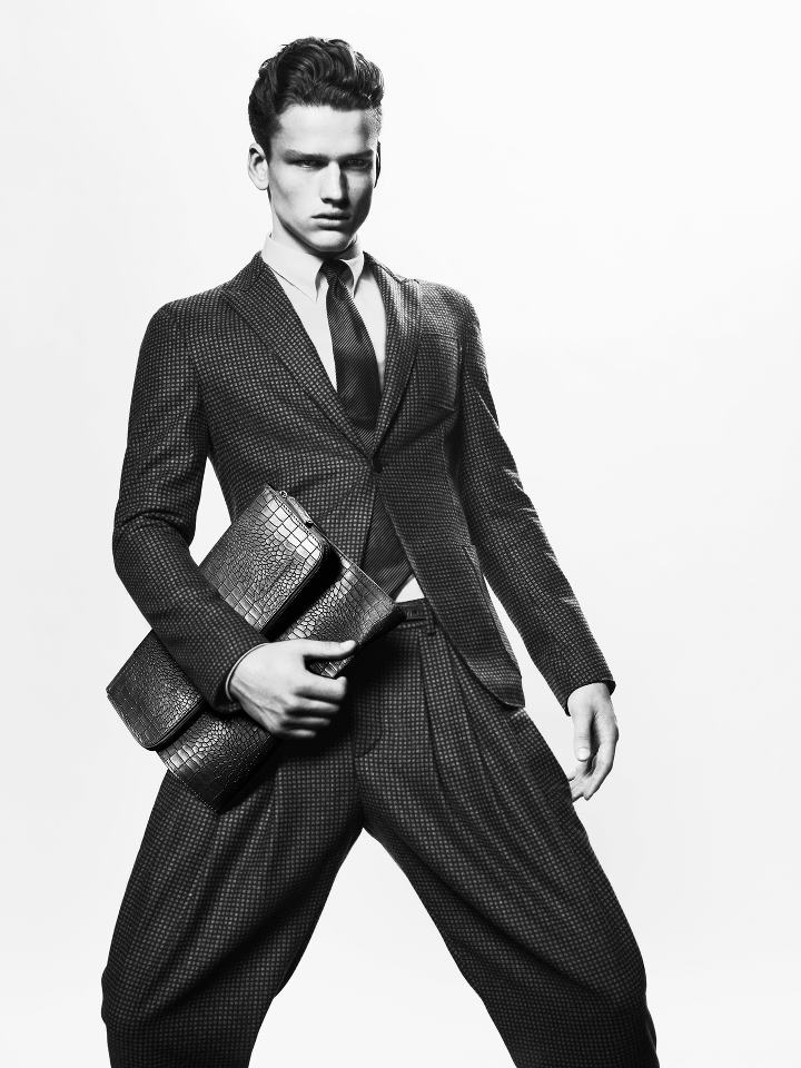 giorgio-armani-autumn-winter-2012-2013-advertising-campaign-look-1