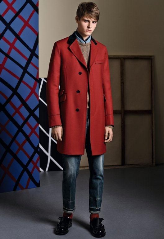 gucci-prefall-2015-mens-collection-look-12