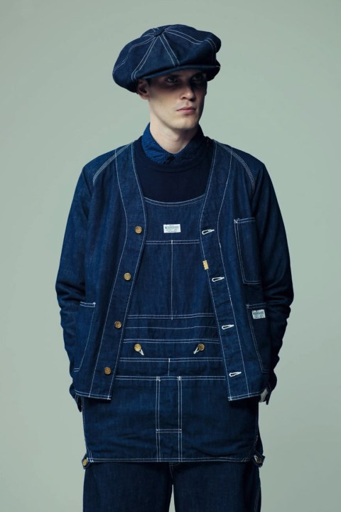 neighborhood-04-fall-winter-lookbook-04