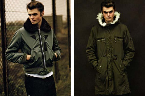 wtaps-2011-fall-winter-way-of-life-collection-1