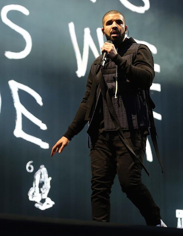 Drake-Craig-Green-vest-2