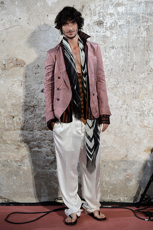 HaiderAckermann_15ss_mens_14