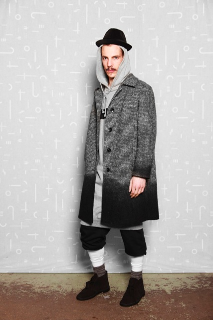 pigalle_13aw_01