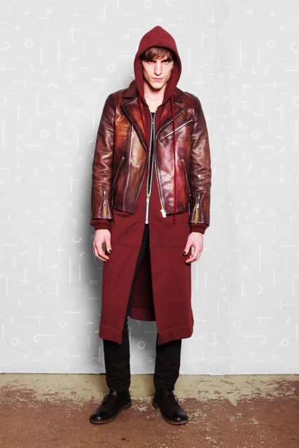 pigalle_13aw_09