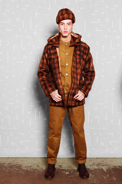pigalle_13aw_10