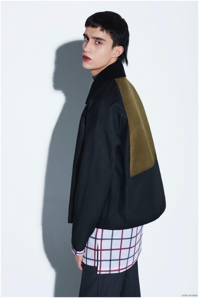 Acne-Studios-Fall-Winter-2015-Menswear-Collection-Look-Book-010