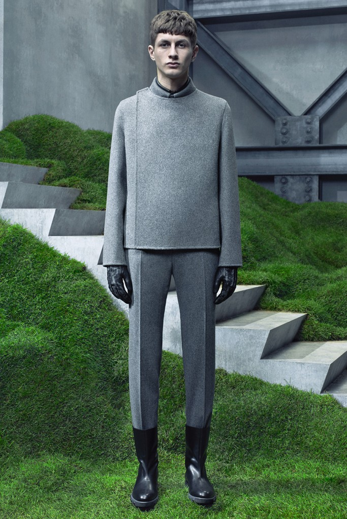 BALENCIAGA-2015-16-FW-PARIS-MENS-COLLECTION-19