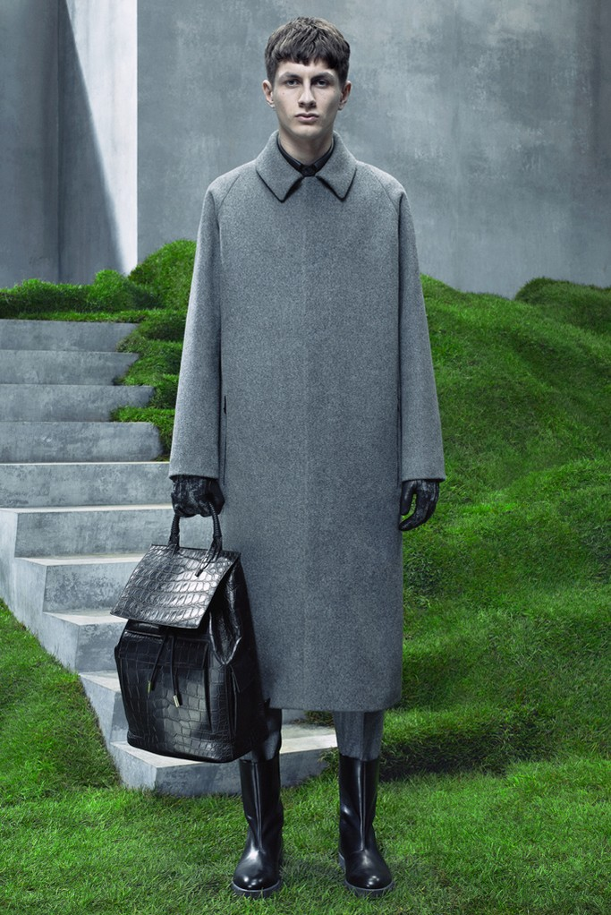 BALENCIAGA-2015-16-FW-PARIS-MENS-COLLECTION-21