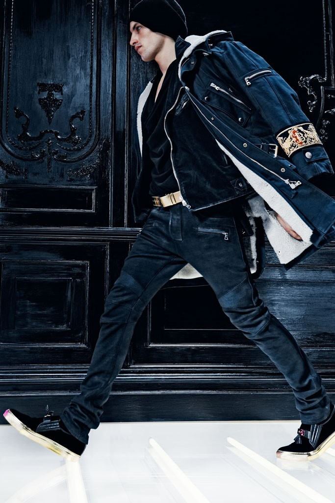 BALMAIN-HOMME-2015-16-FW-PARIS-MENS-COLLECTION-09