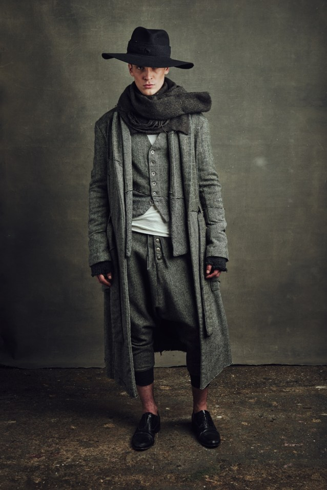 Greg-Lauren-2016-Fall-Winter-Mens-Collection-Look-Book-024