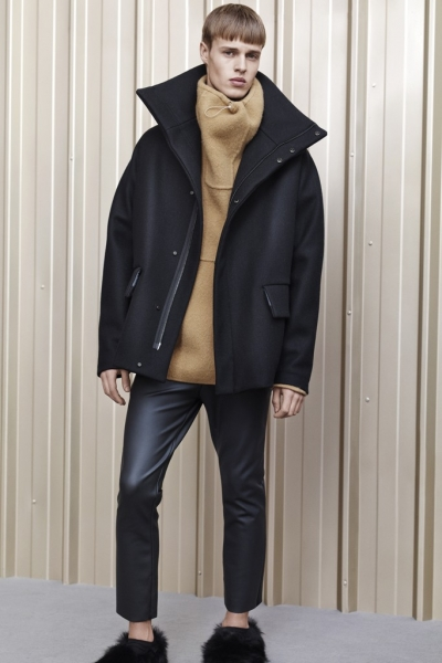 acne_paris_mens_fall_2014_016-71037