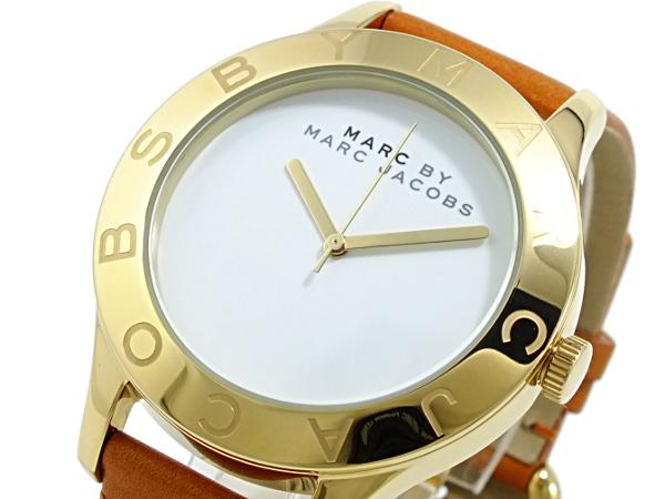 マーク 時計