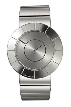 イッセイミヤケ 時計