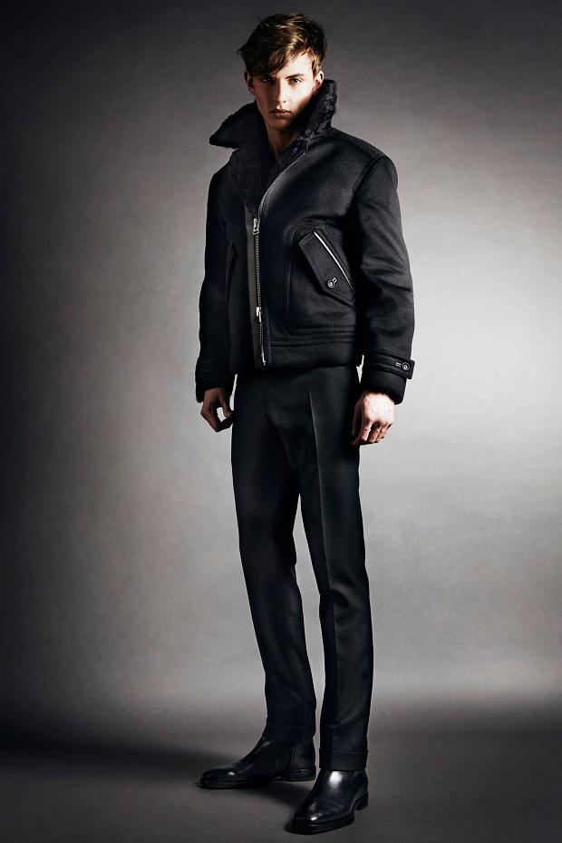 tom-ford-mens-lookbook-2014FW12