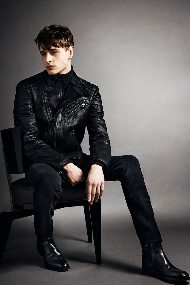 tom ford mens-lookbook-2014FW