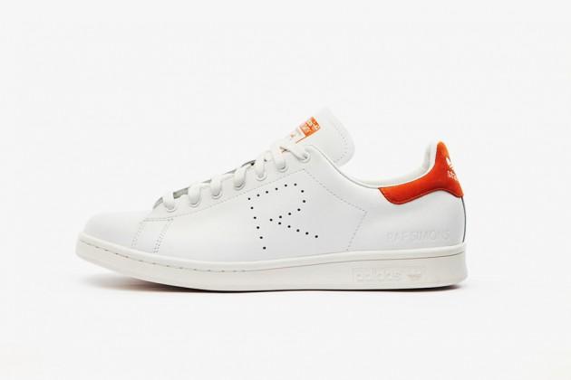 Raf-Simons-adidas stansmith