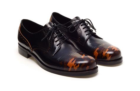 MIHARAYASUHIRO 靴