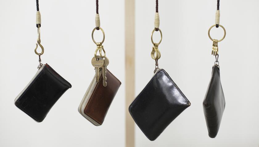 digawel 財布