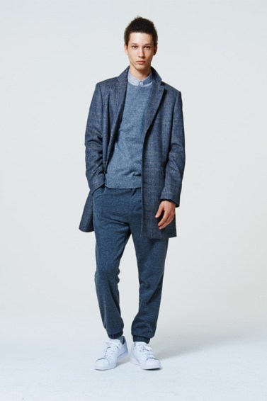 uniqlo-2015-fall-winter-lookbook