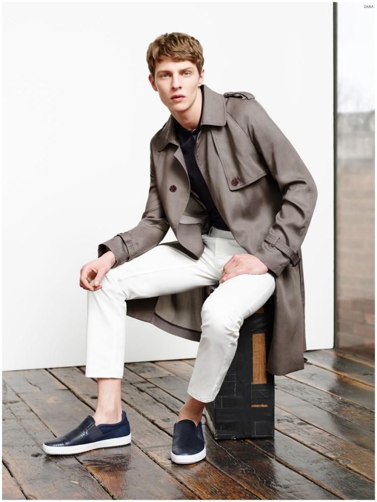 Zara-Men-Spring-2015