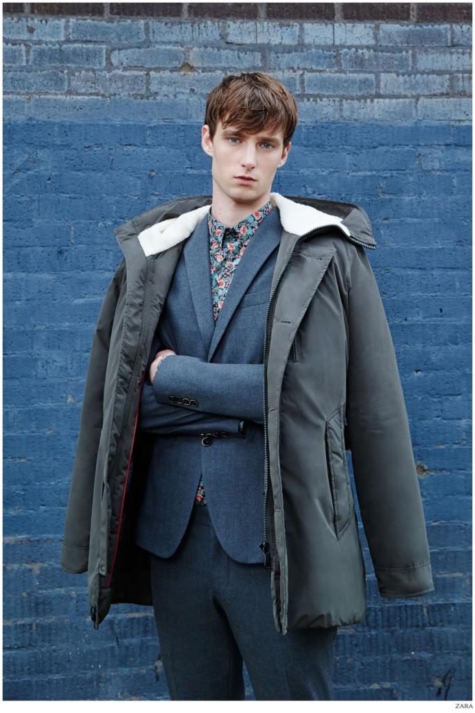 Zara-November-Fall-Winter-2014-Mens-Fashion-Look-Book-014
