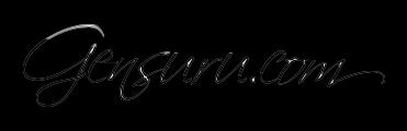 メンズファッションブランドサイト「gensuru.com」