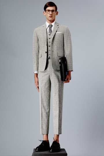 thom-browne-2015-spring-lookbook