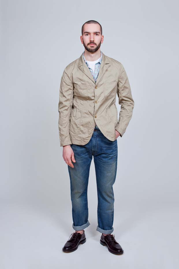 engineered-garments-bedford-jacket