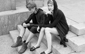 rick-owens リックオウエンス メンズファッションブランド