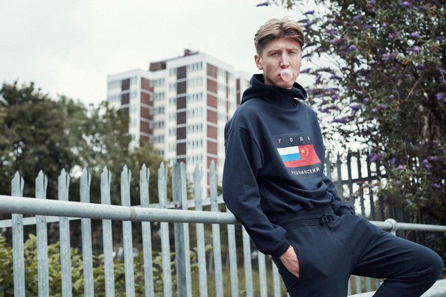 gosha-rubchinskiy-2015-fall-winter-lookbook