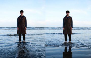 YANTOR ヤントル ファッションブランド