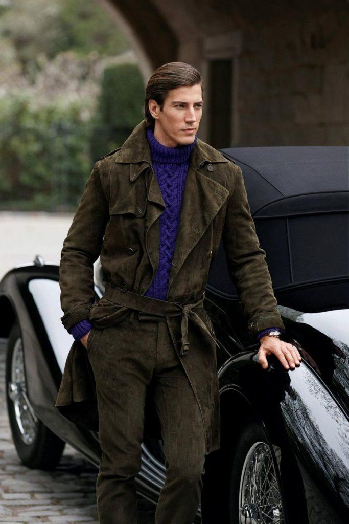 purplelabel